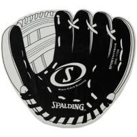 ●納期:3〜5営業日●送料:590円 [本商品について]捕球の基礎を身につけるトレーニングボードシリ...