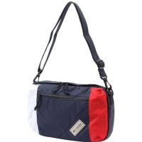 ●納期:翌営業日●送料:590円 [本商品について]ボディバッグ、ショルダーバッグとして使用可能な2...