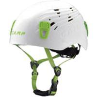 eSPORTS - カンプ(CAMP) タイタン54-62 110.ホワイト 5212702 防災 災害 登山 ヘルメット キッズ|Yahoo!ショッピング