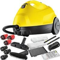 ●納期:翌営業日●送料:無料 [本商品について]スチームクリーナー 洗浄器 SC2 1.512-01...