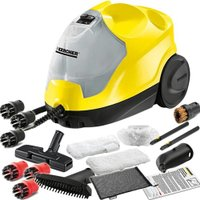 ●納期:翌営業日●送料:無料 [本商品について]スチームクリーナー 洗浄器 SC4 1.512-41...