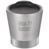 クリーンカンティーン(klean kanteen) インスレートタンブラー8oz ステンレス 19322004015008 キャンプ アウトドア コップ カップ 水筒