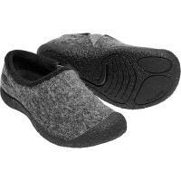 ●納期:翌営業日●送料:無料 [本商品について]Howser Slide Wool (ハウザー スラ...