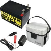 ●納期:3〜5営業日●送料:無料 [本商品について]ディープサイクルバッテリーは車用のスターターバッ...