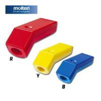 モルテン(molten) 電子ホイッスル RA0010 試合・練習用品 笛