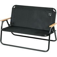 ●納期:翌営業日●送料:無料 [本商品について]2人用ベンチです。使用しないときはコンパクトに折りた...