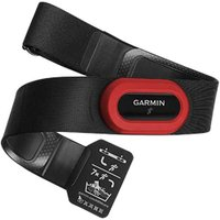 ガーミン(GARMIN) ハートレートセンサー HRM4-Run 日本正規品 010-10997-13 ランニングウォッチ トライアスロン 心拍計 活動量計 ランニング トレーニング