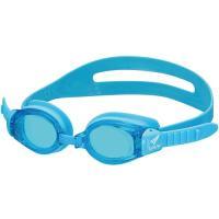 ビュー(VIEW) ジュニア スイミングゴーグル オートマッチ 4-9歳用 アクアマリン V730J AM スイムゴーグル 水泳用ゴーグル