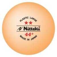 ●納期:3〜5営業日●送料:590円●返品交換:不可 [本商品について]3 スターとほぼ同じ打球感と...