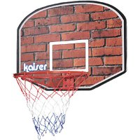 ●納期:3〜5営業日●送料:590円 [本商品について]庭ですぐバスケットゲームが楽しめる!簡単組み...