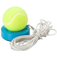 ●納期:翌営業日●送料:590円 [本商品について]硬式テニスの練習用品。※詳細は弊社PCページもし...