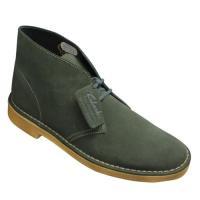 ▼商品名:Desert Boot(デザートブーツ) ▼商品番号:334E・26109443 ▼素材:...