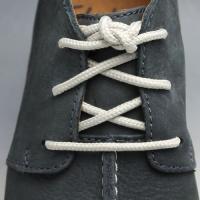 クラークス カジュアルシューズ Trapell Mid トラペルミッド 820E ネイビースエード 26122271 clarks メンズ 靴