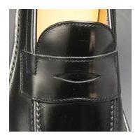 リーガル 靴 ビジネスシューズ REGAL ju11 ブラック ローファー ウォーキング