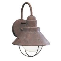 玄関・門灯・勝手口など多くの場所でご利用頂けるデザイン照明です。 とても多くのお客様にご指示をいただ...