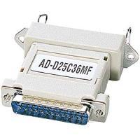 ●DOS/Vパソコン、NEC PC98-NXシリーズなどD-sub25pinのプリンタポートを持つパ...