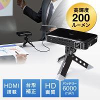 【5のつく日:エントリーしてアプリで買うとP5倍・6/25(日)0:00〜23:59まで】HDMI端...