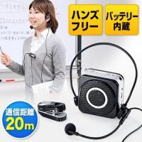 【ポイントキャンペーン:プレミアム会員限定・エントリーでP10倍!6/22(木)0:00〜6/24(...