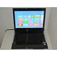 [送料無料] LaVie L LL750/JS1YB PC-LL750JS1YB [クリスタルブラッ...