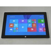 [美品][送料無料]マイクロソフト Surface 2 32GB P3W-00012(Tegra 4...