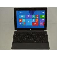 [送料無料]マイクロソフト Surface 2 32GB P3W-00012(Tegra 4 1.7...