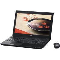 [展示品][送料無料]NEC Refreshed PC LAVIE Note Standard NS...