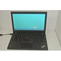 [中古美品][送料無料]Lenovo ThinkPad X250 20CMA007JP(Core i...