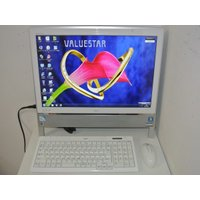 [良品][送料無料]NEC VALUESTAR N VN370/CS1KS PC-VN370CS1K...