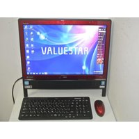[良品][送料無料]NEC VALUESTAR N VN770/ES6R PC-VN770ES6R ...