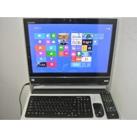 [美品][送料無料]NEC VALUESTAR N VN770/LS6B PC-VN770LS6B ...