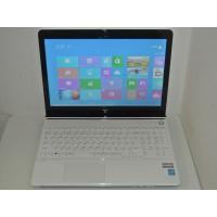 [美品][送料無料]NEC LaVie S LS150/MSW PC-LS150MSW [エクストラ...