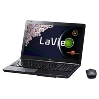 NEC Refreshed PC NEC Refreshed PC LaVie S LS350/RS...