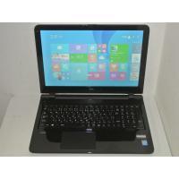 [良品][送料無料]NEC LaVie S LS150/SSB PC-LS150SSB [スターリー...