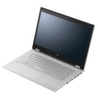 NEC Refreshed PC VersaPro VK22T/NT-L PC-VK22TNTEL ...