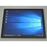 マイクロソフト Surface Pro 4 SU3-00014   ★軽量かつパワフル。 Windo...