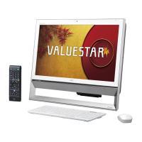 [良品][送料無料]VALUESTAR S VS370/TSW PC-VS370TSW [ファインホ...