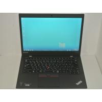 [美品][送料無料]Lenovo ThinkPad X1 Carbon 20BS0042JP(Cor...