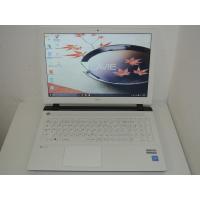 [展示品][送料無料] LAVIE Note Standard NS100/C1W-P2 PC-NS...