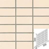 プレインカラーネオ ベースカラー 50mm二丁紙張り COM-255/DPL-11 / LIXIL INAX