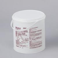エコカラットプラス 接着剤 スーパーエコぬーるG 樹脂缶5kg ECN2G-5KG / LIXIL INAX etile