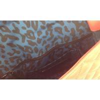 レベッカミンコフ レディースファッション バッグ Rebecca Minkoff Women's Studded Quilted Affair Bag 正規輸入品