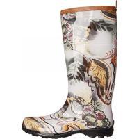 カミック スノーブーツ レディースシューズ ショートブーツ Kamik Women's Dreamland Rain Boots 正規輸入品