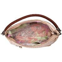 ザ サック レディースファッション バッグ カバン The SAK Indio Demi Shoulder Bag 正規輸入品