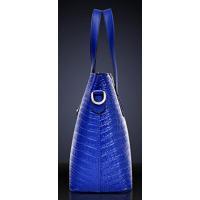 Tibes ハンドバッグ PUレザー ショルダーバッグ レディースファッション カバン Tibes Luxury Handbag+Single Shoulder Bag+Wallet+Card Package 4pcs Set