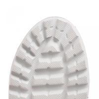 ヴォーグ ゾーン 009 レディース 靴・シューズ ヒール パンプス VogueZone009 Women's Pu Solid Lace Up Round Closed Toe Low Heels Pumps-Shoes 正規輸入品