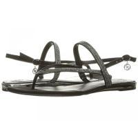 ゲス ドレス レディース 最新 ファッション Guess Women's Jabel Gladiator Sandal
