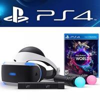 ■商品詳細 Includes: VR headset, Processor unit, VR hea...