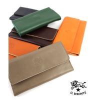 人気の長財布に三つ折りタイプの別モデルが入荷しました♪ こちらは同型の5412300340よりもカー...