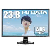 液晶ディスプレイ アイオーデータ EX-LD2381DB [広視野角ADSパネル採用 23.8型ワイド゛液晶]