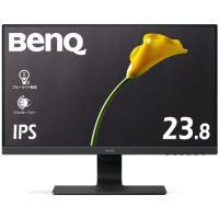 液晶ディスプレイ BenQ GW2480E [アイケアモニター (23.8インチ/IPS/FHD/HDMI/DP/D-sub)]